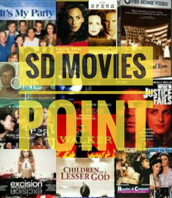 SD Movies Point 2020, SDmoviespoint, sdmovies, sdmovies point new link