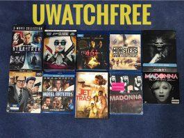 Uwatchfree, u watch free, uwatchfree 2020 new link, U watch Free Bollywood, Punjabi, Hollywood, South Movies, Web Series
