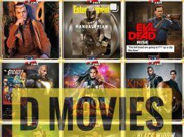 Dmovies, cmovies, bmovies, cmovies download movies, vmovies, emovies, pmovies, hdmovies, download movies